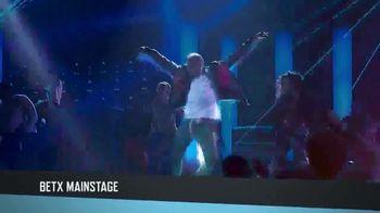 2018 BET Experience TV Spot, 'Turn Up' - Thumbnail 2