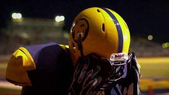 Texas A&M TV Spot, 'Jason Osei: Grit to Greatness' - Thumbnail 1