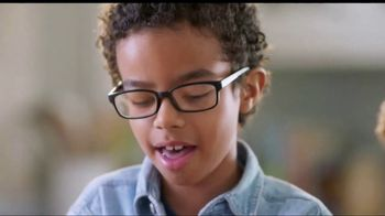 Breyers Natural Vanilla TV Spot, 'Magical'