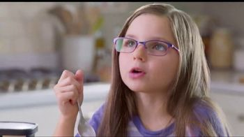 Breyers Natural Vanilla TV Spot, 'Magical' - Thumbnail 4