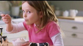 Breyers Natural Vanilla TV Spot, 'Magical' - Thumbnail 5