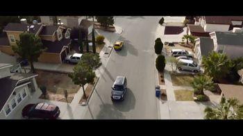 Uber TV Spot, 'Moving Forward' - Thumbnail 3