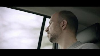 Uber TV Spot, 'Moving Forward' - Thumbnail 4