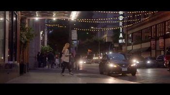 Uber TV Spot, 'Moving Forward' - Thumbnail 5