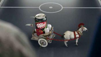 Dr Pepper Cherry TV Spot, 'Tiny Wagon' - Thumbnail 5
