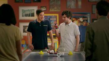 Dr Pepper Cherry TV Spot, 'Tiny Wagon' - Thumbnail 6
