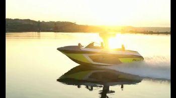 Tige Boats TV Spot, 'Start Your Summer' - Thumbnail 2