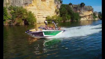 Tige Boats TV Spot, 'Start Your Summer' - Thumbnail 4