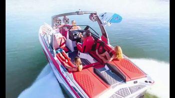 Tige Boats TV Spot, 'Start Your Summer' - Thumbnail 5