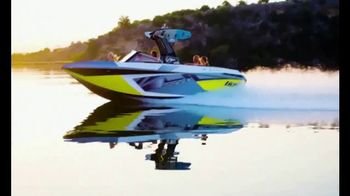 Tige Boats TV Spot, 'Start Your Summer' - Thumbnail 6