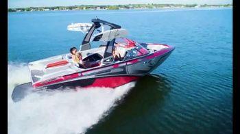 Tige Boats TV Spot, 'Start Your Summer' - Thumbnail 8