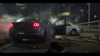 NHTSA TV Spot, 'No Good Excuse'