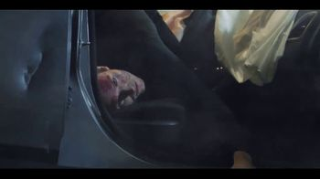 NHTSA TV Spot, 'No Good Excuse' - Thumbnail 3