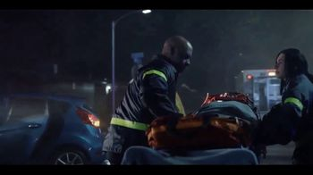 NHTSA TV Spot, 'No Good Excuse' - Thumbnail 4