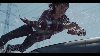 NHTSA TV Spot, 'No Good Excuse' - Thumbnail 6