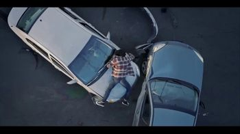 NHTSA TV Spot, 'No Good Excuse' - Thumbnail 8