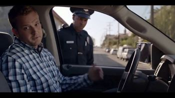 NHTSA TV Spot, 'No Good Excuse' - Thumbnail 9
