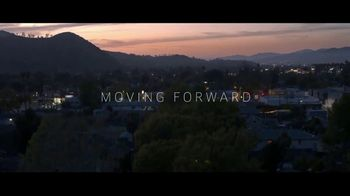 Uber TV Spot, 'Moving Forward: Do the Right Thing' - Thumbnail 10