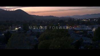 Uber TV Spot, 'Moving Forward: Do the Right Thing' - Thumbnail 10