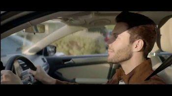 Uber TV Spot, 'Moving Forward: Do the Right Thing' - Thumbnail 8