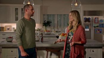 Dietz & Watson TV Spot, 'It's a Family Thing: Game Night' Ft. Andy Roddick - Thumbnail 2