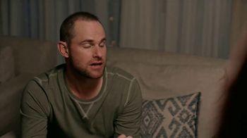 Dietz & Watson TV Spot, 'It's a Family Thing: Game Night' Ft. Andy Roddick - Thumbnail 4