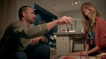 Dietz & Watson TV Spot, 'It's a Family Thing: Game Night' Ft. Andy Roddick - Thumbnail 5