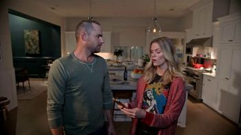 Dietz & Watson TV Spot, 'It's a Family Thing: Game Night' Ft. Andy Roddick - Thumbnail 8
