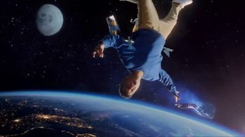 Capri Sun Roarin' Waters TV Spot, 'Zero Gravity' Song by Fronda - Thumbnail 10