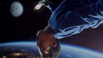 Capri Sun Roarin' Waters TV Spot, 'Zero Gravity' Song by Fronda - Thumbnail 7
