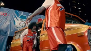 The General TV Spot, 'Uncle Drew: Everything To Prove' - Thumbnail 2