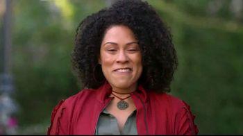 Merci TV Spot, 'Merci Asks: Mom Pep Talk' - Thumbnail 5