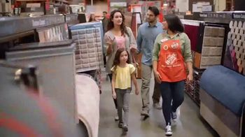The Home Depot TV Spot, 'On Trend Styles' - Thumbnail 4