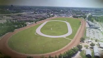 American Flat Track TV Spot, '2018 Indian Motorcycle Red Mile' - Thumbnail 2