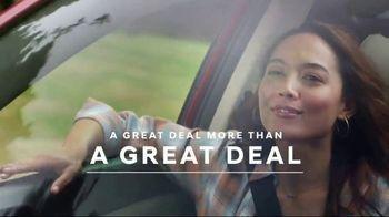 Hyundai TV Spot, 'More for Your Money'
