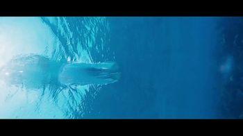 Atlantis TV Spot, 'Endless Flow: Summer Rates in May' - Thumbnail 1