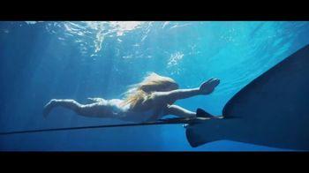 Atlantis TV Spot, 'Endless Flow: Summer Rates in May' - Thumbnail 2