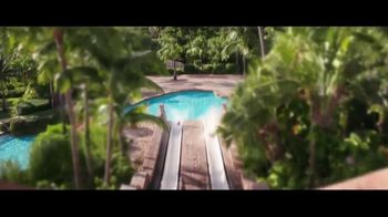Atlantis TV Spot, 'Endless Flow: Summer Rates in May'