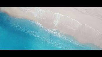 Atlantis TV Spot, 'Endless Flow: Summer Rates in May' - Thumbnail 6