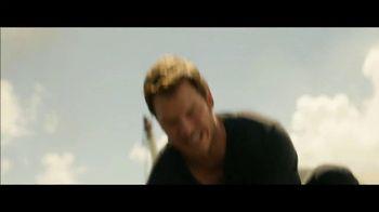 Jurassic World: Fallen Kingdom - Alternate Trailer 14