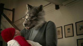 Big Bad Cough TV Spot, 'Grandma'