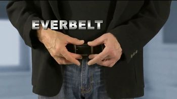 EverBelt TV Spot, 'Slide and Click' - Thumbnail 2