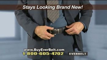 EverBelt TV Spot, 'Slide and Click' - Thumbnail 6