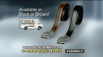 EverBelt TV Spot, 'Slide and Click' - Thumbnail 9
