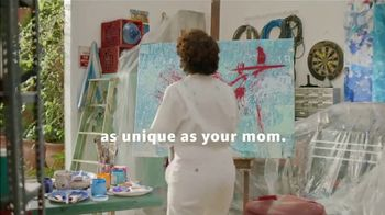 Amazon TV Spot, ' Mother's Day: Painter' - Thumbnail 5