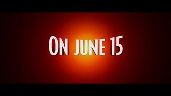 Incredibles 2 - Alternate Trailer 15