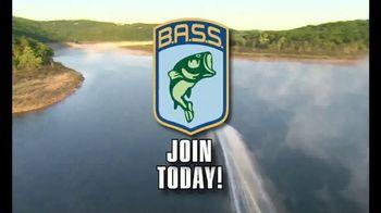 B.A.S.S. Membership TV Spot, 'Tournament Coverage' - Thumbnail 10