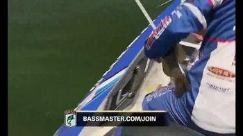 B.A.S.S. Membership TV Spot, 'Tournament Coverage' - Thumbnail 2