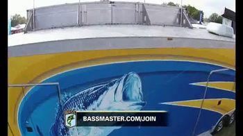 B.A.S.S. Membership TV Spot, 'Tournament Coverage' - Thumbnail 3