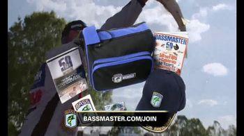 B.A.S.S. Membership TV Spot, 'Tournament Coverage' - Thumbnail 9